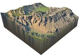 Αποτέλεσμα εικόνας για 3d terrain